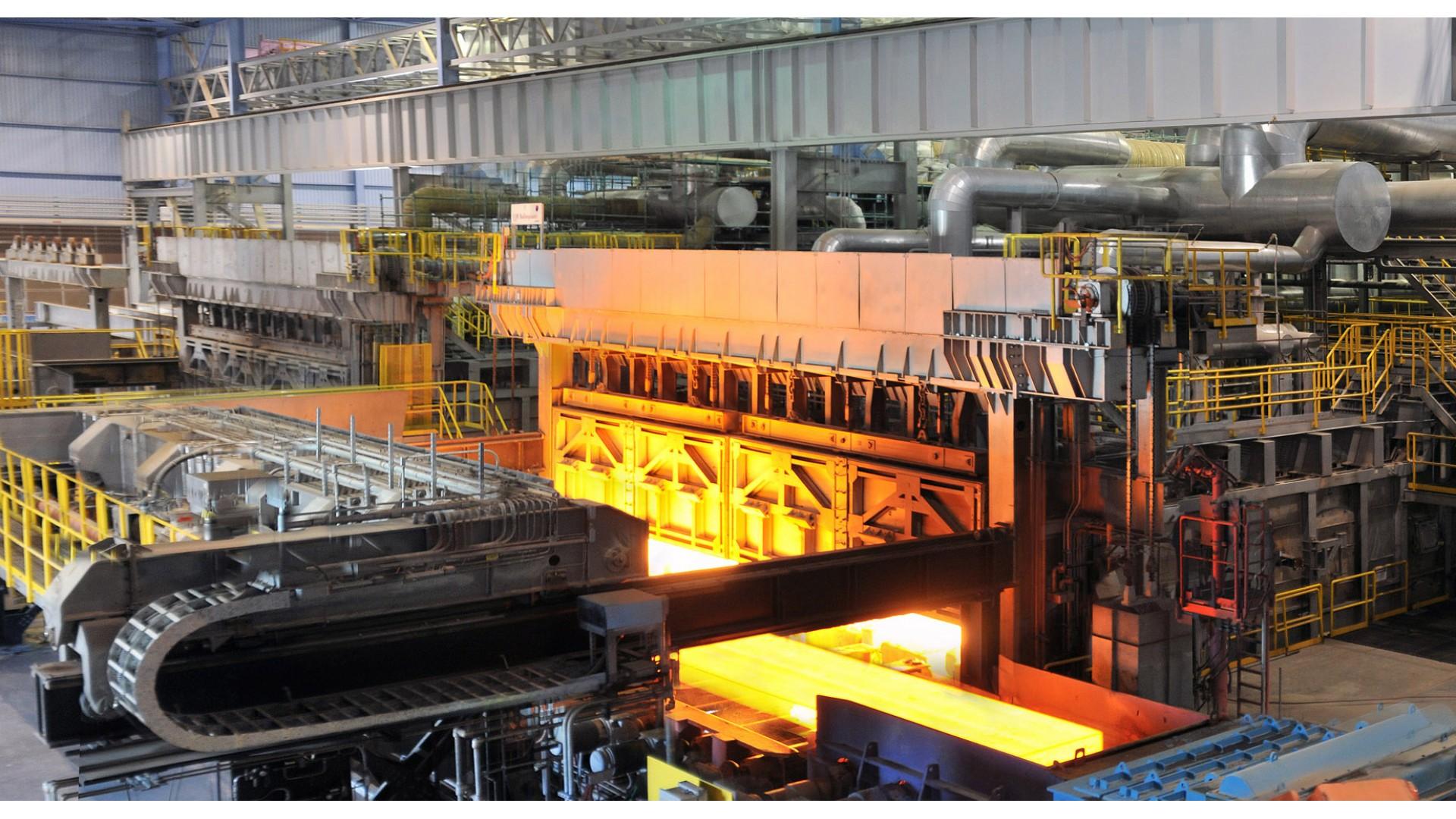 Запасные части для производственного оборудования
