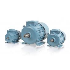 Электродвигатель ABB M2AA 200MLA2