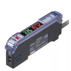 Оптический датчик KEYENCE FS-N11P