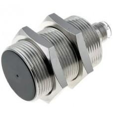 Индуктивный датчик OMRON E2A-M30-KS10M1B1